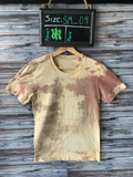 Limited Edition Acid Washed - S