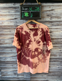 Limited Edition Acid Washed - XL