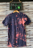 Limited Edition Acid Washed - XS