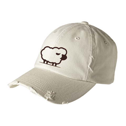 Official 2018 Bellwether Hat
