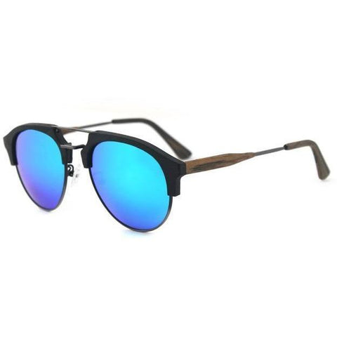 Cincinnati Sunglasses