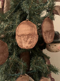 DeWine is Watching Ornament