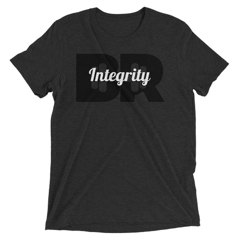 Ben Racke Integrity (5 Color Options)
