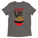 Wafflin' Flakes T-shirt