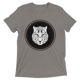 Inside The Lines Tiger Tee (7 Color Options)
