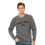 West Side Crewneck