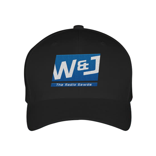 Walton & Johnson FlexFit Hat
