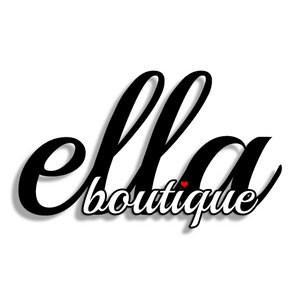 ellaboutique