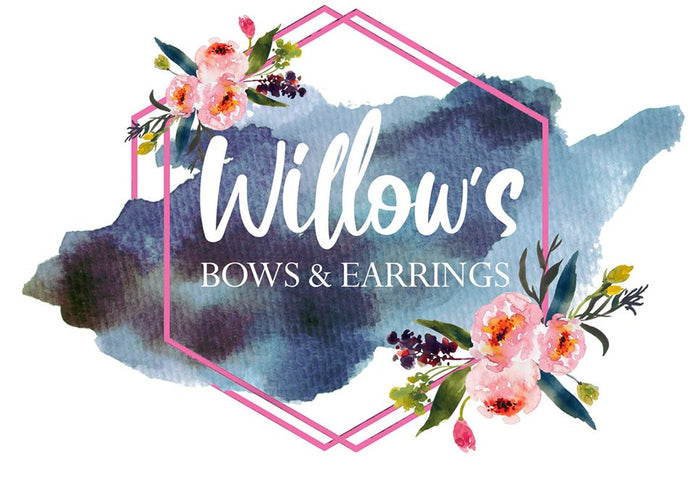 Willow's Bows