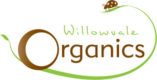 willowvale organics