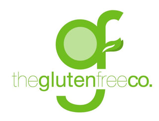 the gluten free co
