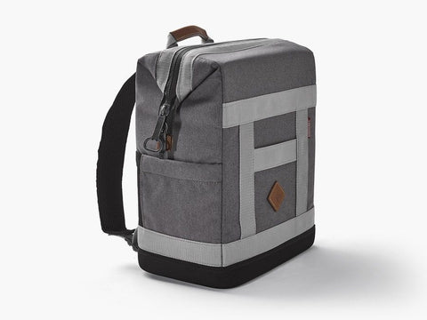 Barebones Living - Backpack Cooler