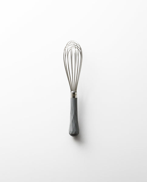 Mini Whisk  - GIR - Fishes & Loaves