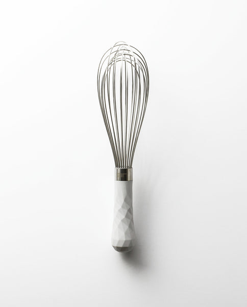 Ultimate Whisk - GIR - Fishes & Loaves