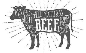 Decoding Misleading Beef Labels