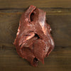 Grass-Fed Grass-Fed Pasture-Finished Beef Heart