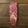 Grass-Fed Grass-Fed Pasture-Finished Hanger Steak