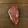 Grass-Fed Grass-Fed Pasture-Finished Sirloin Cap Steak
