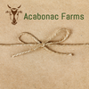 Acabonac Farms Grassfed Beef Gift Cards - Great Gifts