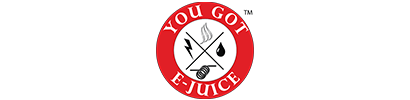 You Got E-Juice UK Retail