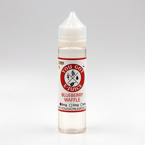 blueberry waffle, vape, juice, e-liquid, the best,