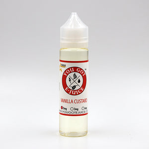 vanilla, custard, the best, e-liquid, uk, vape, vaping, vape juice