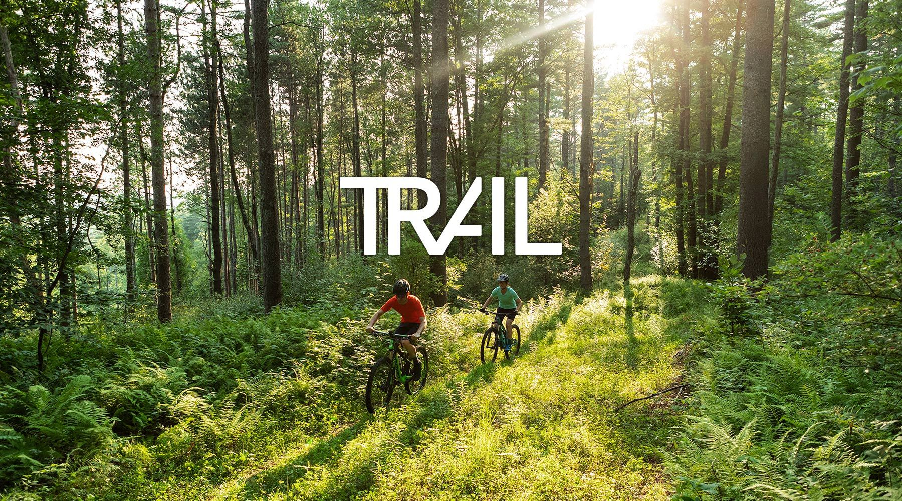 TRAIL Collection