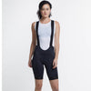 Women's Foundation Bib Short