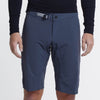 Men's Trail Short