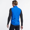 Men's Ultralight Rain Vest