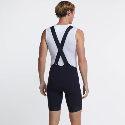 Men's Ultralight Bib Short