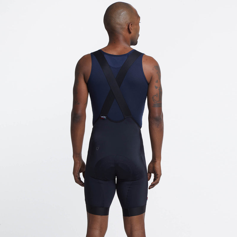 Men's Signature Bib Short