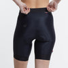 Women's Foundation Short