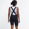 Women's LUXE Bib Short