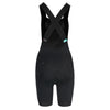 Women's Signature Bib Short