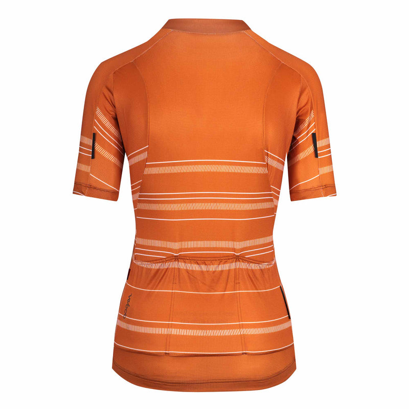 Women's Harvest Ultralight Jersey