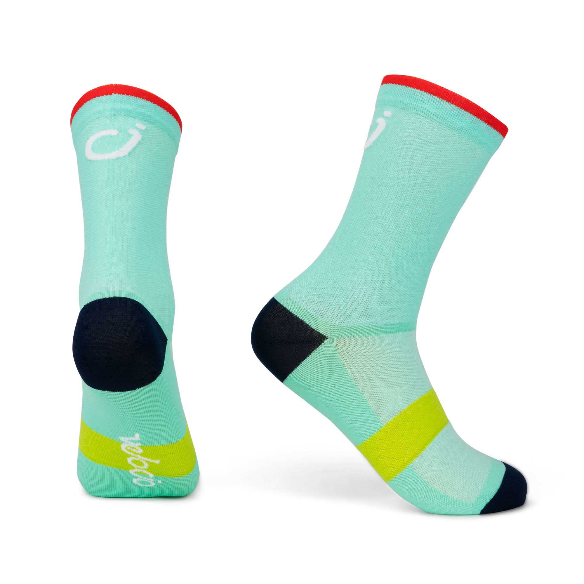 Block Signature Sock