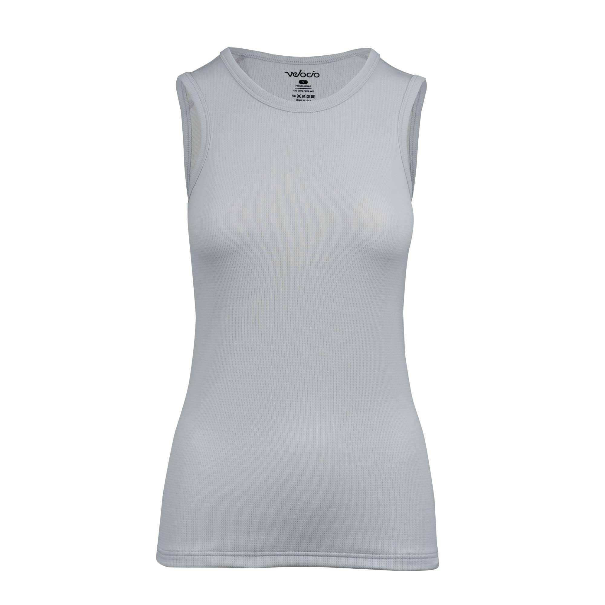 Women's Merino 160 SL Base Layer