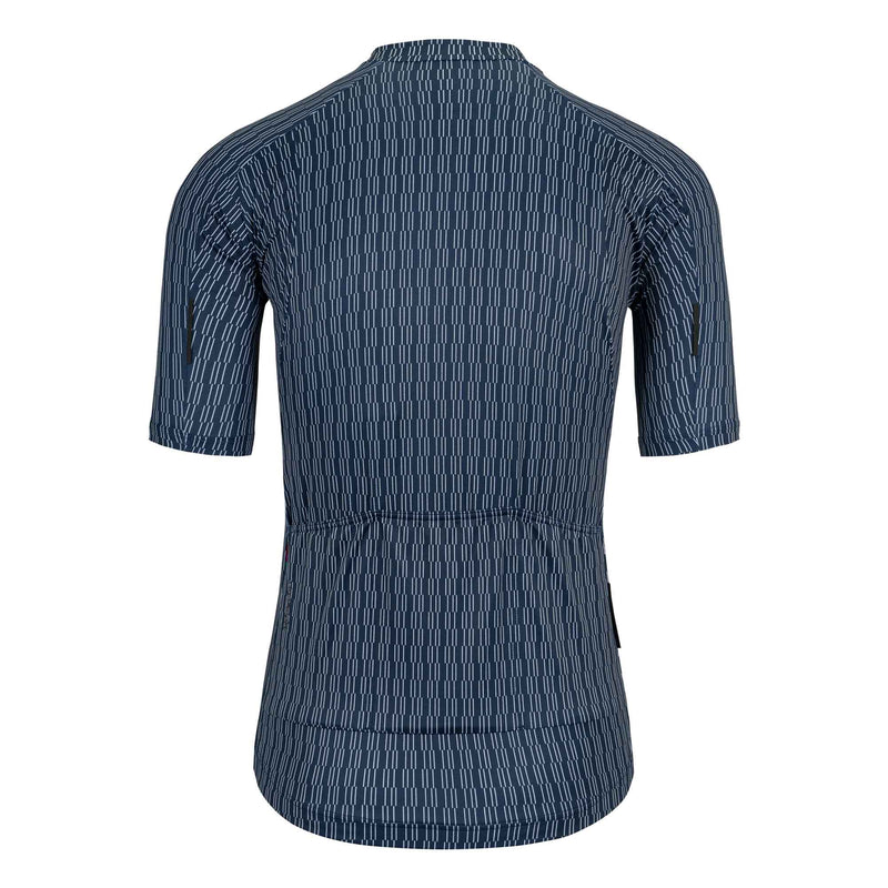 Men's Mini Check Ultralight Jersey