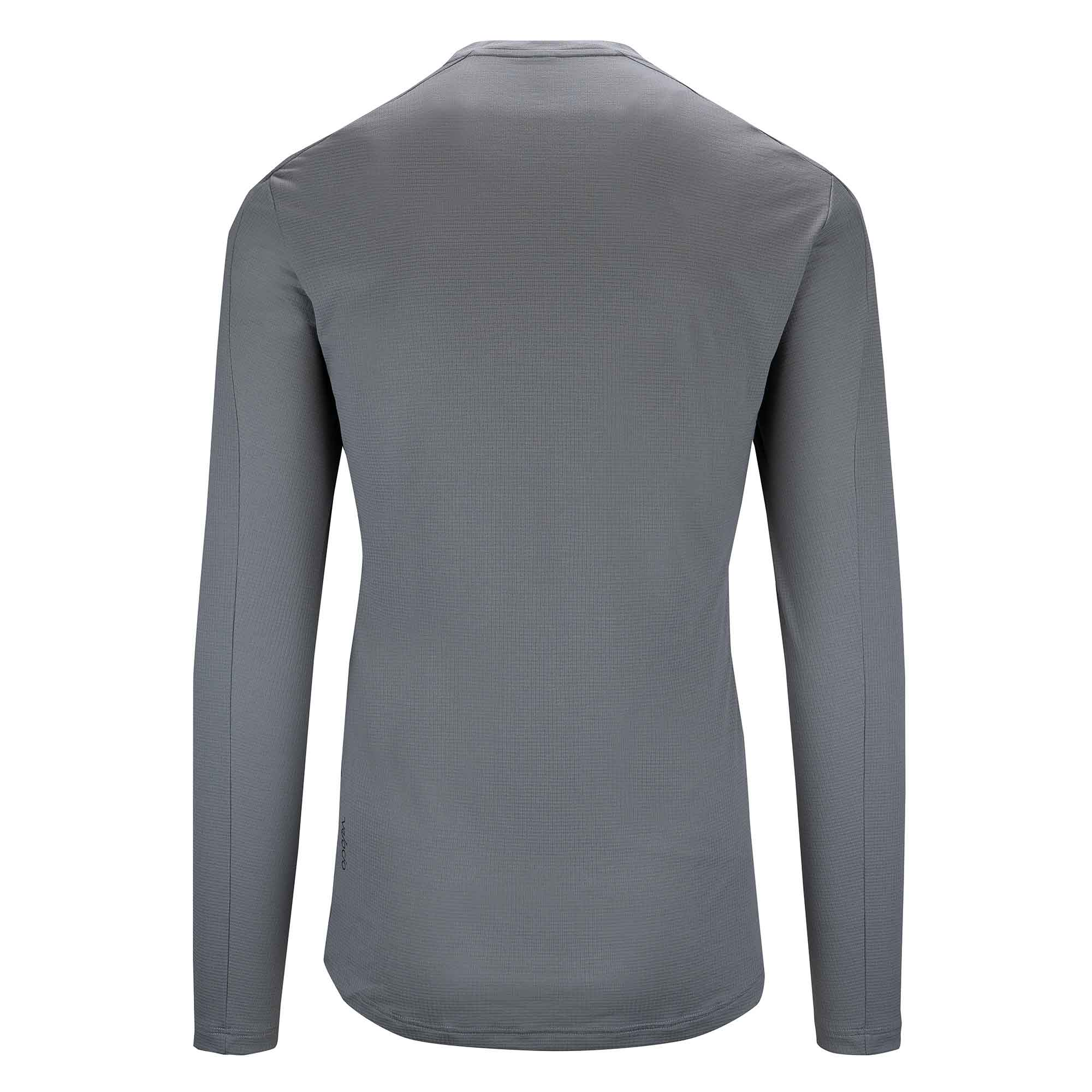 Men's Delta Long Sleeve