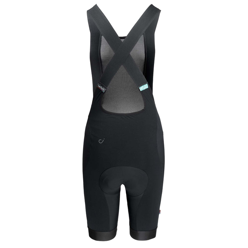 Women's CONCEPT Bib Short