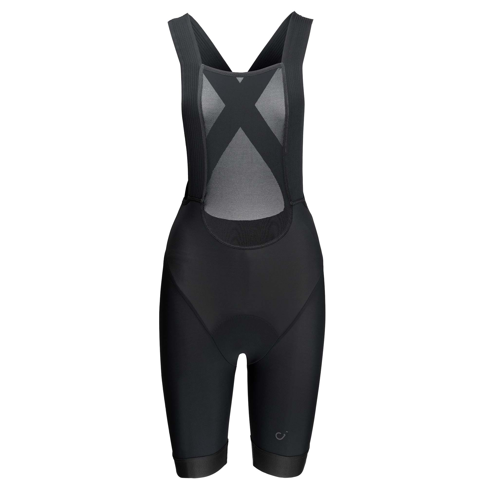Women's CONCEPT Bib Short (S20)