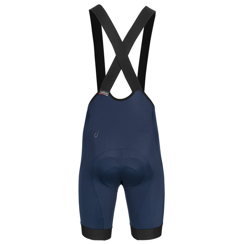 Men's Signature Bib Short (S20)
