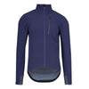 Men's Signature Softshell Jacket