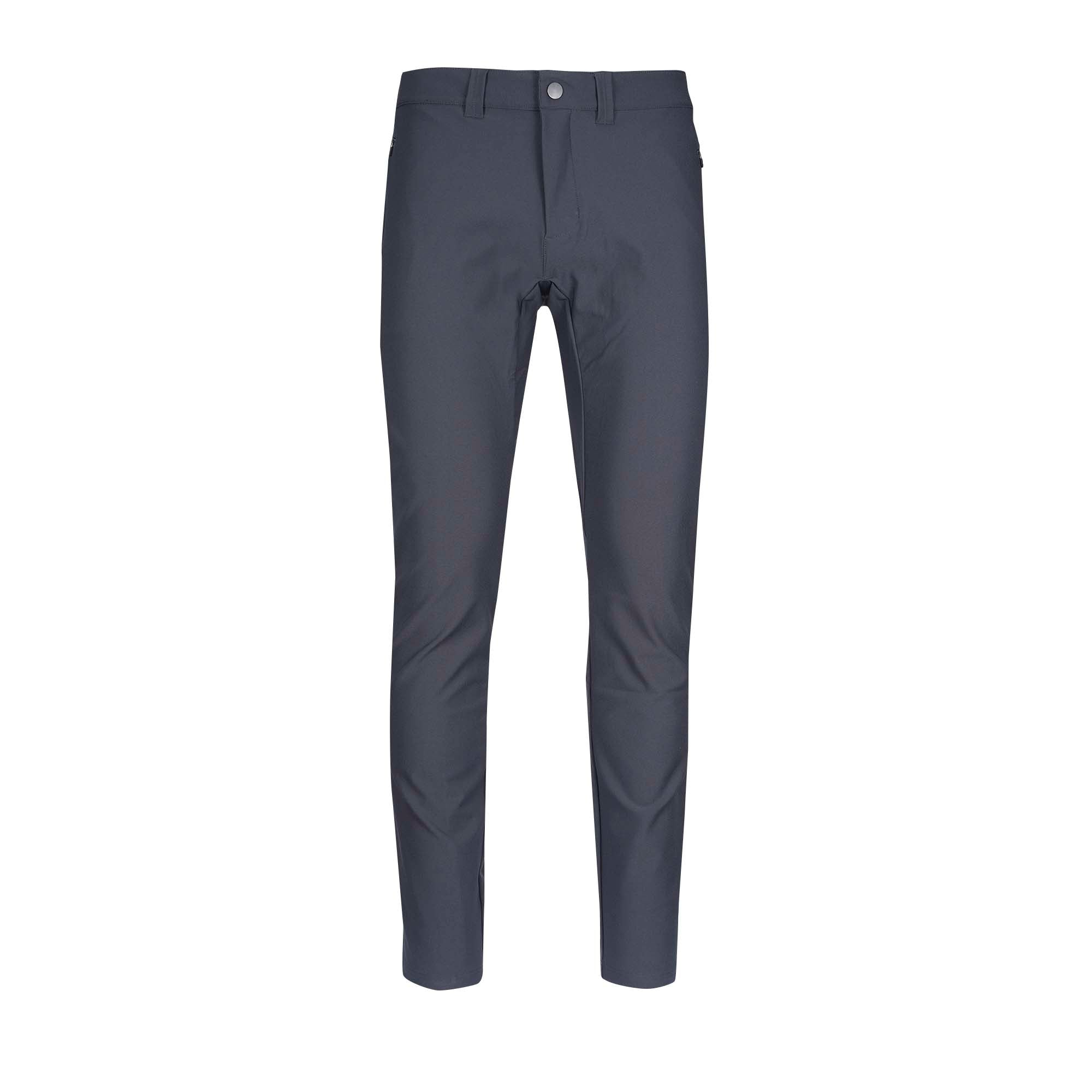 Men's RECON Stealth Pant