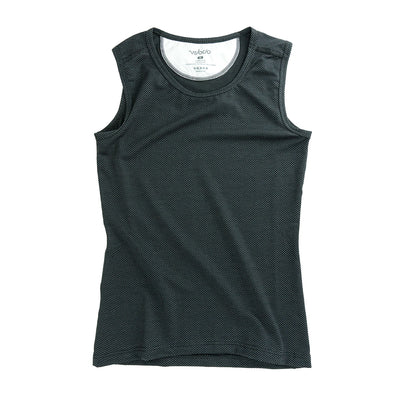 Women's Radiator SL Base Layer