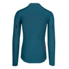 Men's Signature Long Sleeve