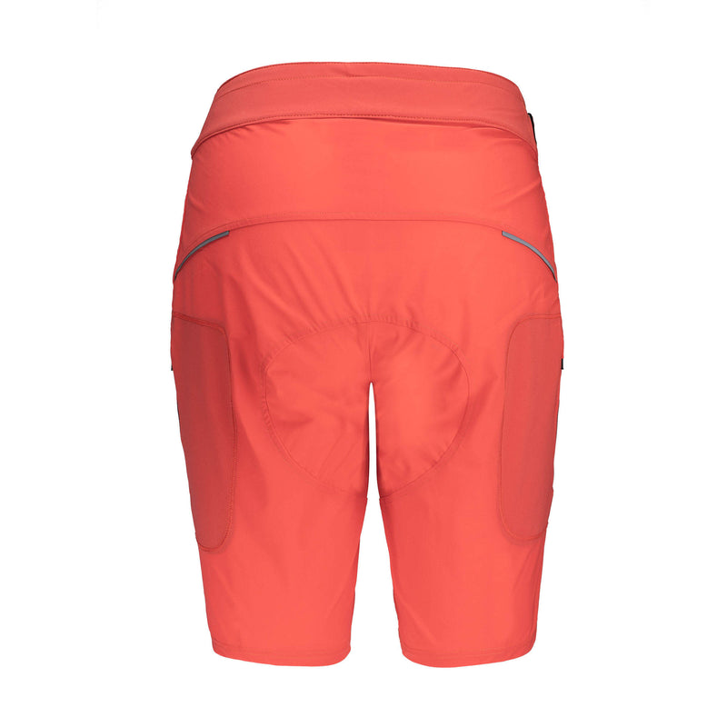 Women's TRAIL Short