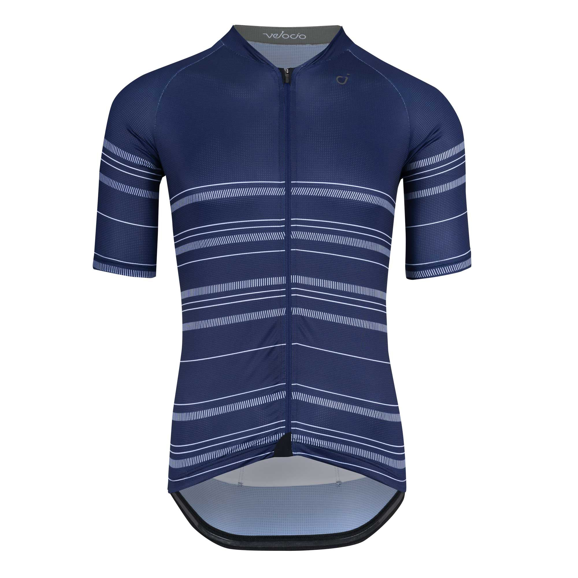 Men's Harvest Ultralight Jersey