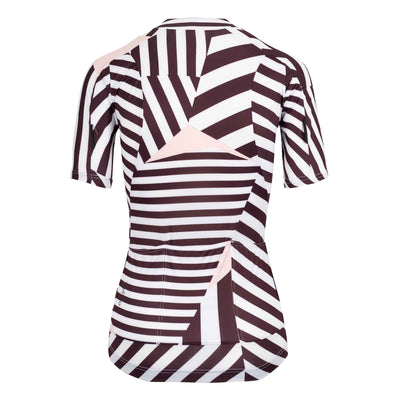 Women's Dazzle Ultralight Jersey